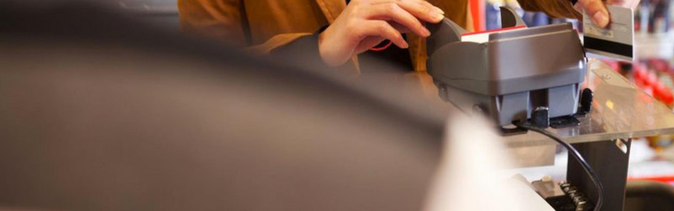 criminal defense attorney dallas, non-subscriber injury attorney dallas, entertainment law lawyer